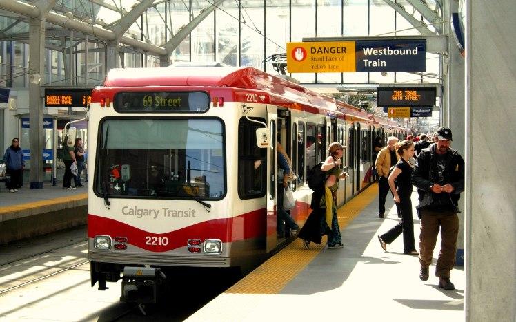 Calgary_LRT-3
