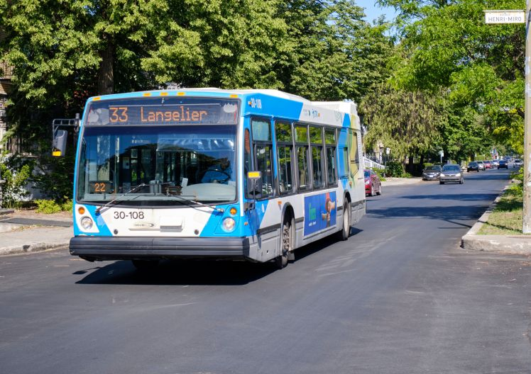 bientot-un-retour-a-la-normale-dans-le-transport-en-commun-du-grand-montreal